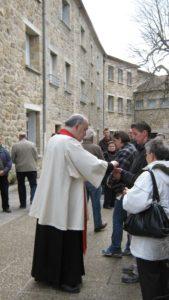 viernes-santo-2010-el-gran-viaje-de-boucieu