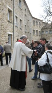 holy-friday-2010-the-way-of-the-cross-in-boucieu