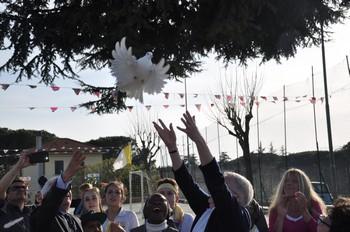 16avril-Frascati-colombe