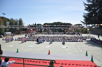16avril-Frascati-spectacle