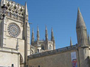 Burgos_grandes_01
