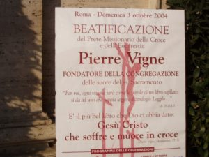 beatification11