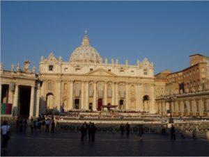 beatification2