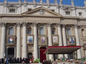 beatification8