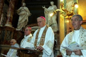 beatification9
