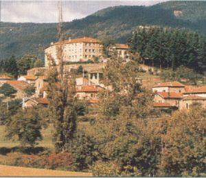 lieu-fondation1 (1)