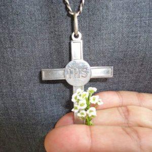 hacerse-sacramentina