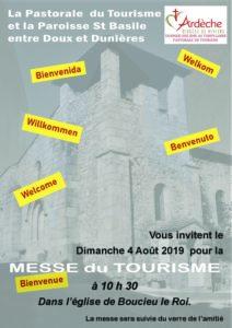 messe-du-tourisme-pour-le-diocese-de-viviers-le-dimanche-4-aout-a-boucieu-le-roi