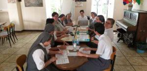 5-groupe de travail bresilien