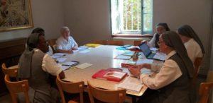 6-groupe de travail italien